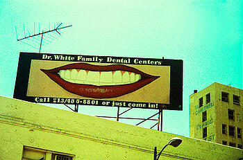 How to market your dental practice