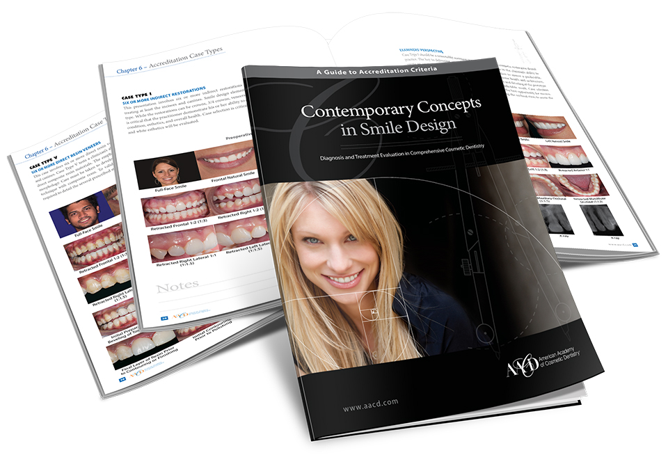 Contemporary Concepts of Smile Design