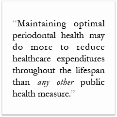 How to Reduce Healthcare Expenditures