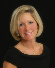 Dr. Susan Maples