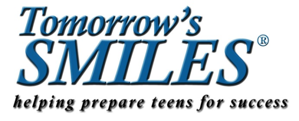 Tomorrow's Smiles