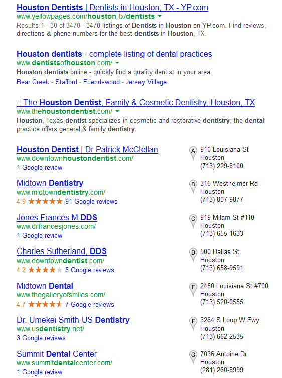 marketing your dental practice resized 600