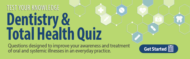 Total Health Quiz_Blog footer 640x200