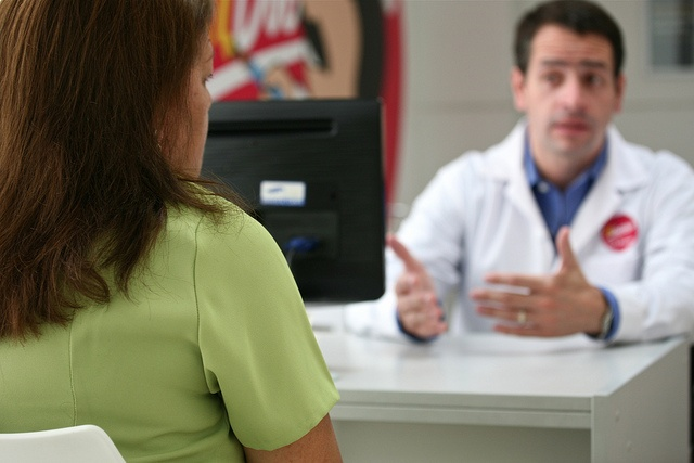 Tips for Better Patient Communication for Dentists
