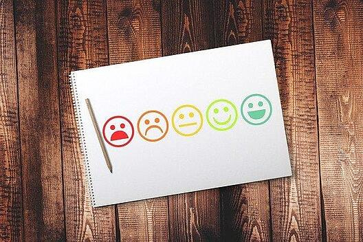 online-reviews-dentists